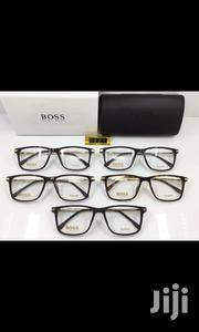 High Quality Sunglasses (Spectacles) | Clothing Accessories for sale in Mombasa, Shimanzi/Ganjoni