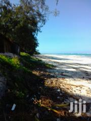 15 Acres Mombasa | Land & Plots For Sale for sale in Mombasa, Likoni