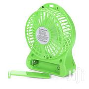 Portable Room Fan | Home Appliances for sale in Nairobi, Nairobi Central