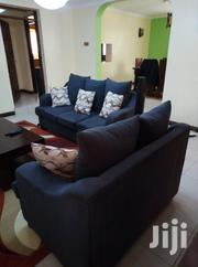 5 Seater Sofa | Furniture for sale in Nairobi, Embakasi