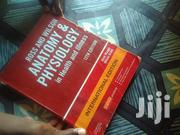 Nursing Textbook | Books & Games for sale in Kakamega, Shirere