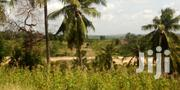 Plot For Sale | Land & Plots For Sale for sale in Mombasa, Shanzu