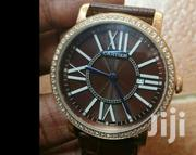 Cartier Quality Timepiece | Watches for sale in Nairobi, Nairobi Central