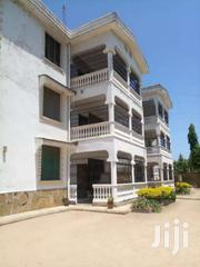 Three Bedroom Apartment To Let In Nyali | Houses & Apartments For Rent for sale in Mombasa, Ziwa La Ng'Ombe