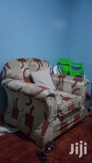 Great 5 Seater At Amazing Discounted Price | Furniture for sale in Nairobi, Kasarani