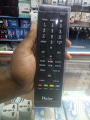 Haier Smart TV Remote | TV & DVD Equipment for sale in Nairobi, Nairobi Central