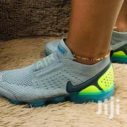 Nike Vapourmax Flyknit   Shoes for sale in Nairobi, Nairobi Central