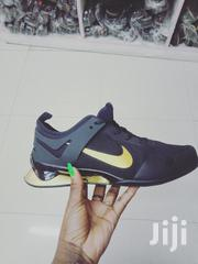 Nike Shox Flyknit   Shoes for sale in Nairobi, Nairobi Central