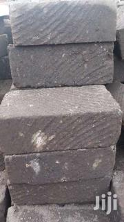 Stones Machine Cut | Building Materials for sale in Nyeri, Karatina Town