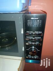 Unused VON Microwave Oven | Kitchen Appliances for sale in Uasin Gishu, Racecourse
