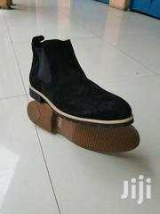 Casual Chelsea Boots | Shoes for sale in Nairobi, Nairobi Central