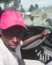 Driver Cvs | Driver CVs for sale in Nyandarua, Karau