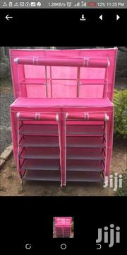 Portable Shoe Rack 36 Pairs | Home Accessories for sale in Nairobi, Nairobi Central