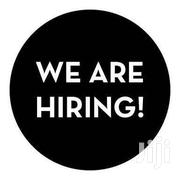 We Are Hiring | Other Services for sale in Kiambu, Juja