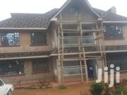 6bedroom For Sale In Racevourse Elgonview Eldoret | Houses & Apartments For Sale for sale in Uasin Gishu, Kimumu