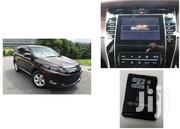 JBL Player Micro SD Card: For Toyota Harrier 2014 | Vehicle Parts & Accessories for sale in Nairobi, Nairobi Central