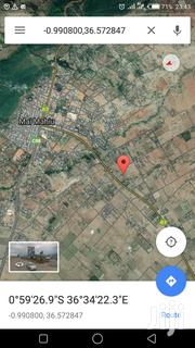 Land for Sale. | Land & Plots For Sale for sale in Nakuru, Mai Mahiu