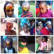 Facepainting | Party, Catering & Event Services for sale in Kiambu, Uthiru
