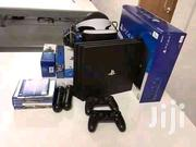 Sony Playstation 4 | Video Game Consoles for sale in Homa Bay, Gembe
