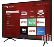 TCL Smart Tv 40 Inches | TV & DVD Equipment for sale in Nairobi, Nairobi Central