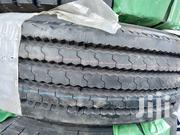 225/65/17 Yokohama Tyre's Is Made In Japan | Vehicle Parts & Accessories for sale in Nairobi, Nairobi Central