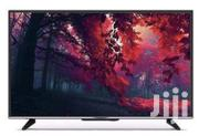 Syinix Smart Tv 32' Inch | TV & DVD Equipment for sale in Nairobi, Nairobi Central