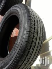 195/65/15 Yokohama Tyre's Is Made In Japan | Vehicle Parts & Accessories for sale in Nairobi, Nairobi Central