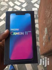 New Tecno Camon 11 Pro 64 GB | Mobile Phones for sale in Nairobi, Nairobi Central