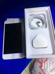 New Apple iPhone 7 Plus 256 GB Gold | Mobile Phones for sale in Laikipia, Rumuruti Township