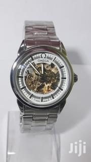Omega Watch | Watches for sale in Nairobi, Woodley/Kenyatta Golf Course