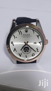 Rolax Watch | Watches for sale in Nairobi, Woodley/Kenyatta Golf Course