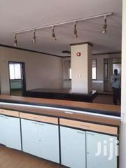 Spacious Partitioned Office To Let, Near Pronto Nairobi | Commercial Property For Sale for sale in Nairobi, Nairobi Central