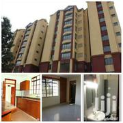 APARTMENT TO LET IN RUAKA | Houses & Apartments For Rent for sale in Nairobi, Kilimani
