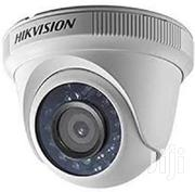 Hikvision CCTV CAMERA 720p Dome Bullet | Cameras, Video Cameras & Accessories for sale in Nairobi, Nairobi Central