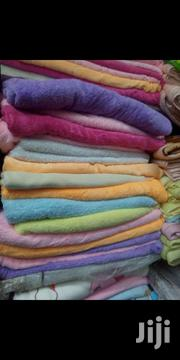 Luxurious Polo Towels | Home Accessories for sale in Nairobi, Nairobi Central