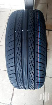 Tyres (New) | Vehicle Parts & Accessories for sale in Nairobi, Nairobi South