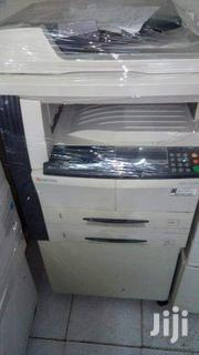 Recent Arrived Kyocera Km 2050 Photocopier   Computer Accessories  for sale in Nairobi, Nairobi Central