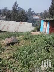Title Ready | Land & Plots For Sale for sale in Nairobi, Kangemi