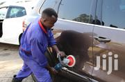 Quality Redefined | Automotive Services for sale in Kiambu, Githiga (Githunguri)