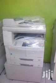 Best Kyocera Km 2050 Photocopier Machine | Computer Accessories  for sale in Nairobi, Ngara