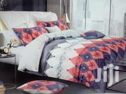 Duvets With A Bedsheet And Two Pillow Cases | Home Accessories for sale in Nairobi, Ngara