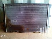 VW Volkswagen MK5 Golf Jetta Gti Cooling Radiator In Working Condition | Vehicle Parts & Accessories for sale in Nairobi, Nairobi Central