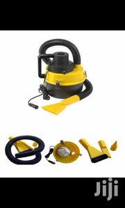 Car Vacuum Cleaner | Vehicle Parts & Accessories for sale in Nairobi, Woodley/Kenyatta Golf Course
