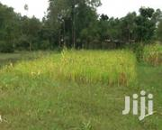 Prime Plot for Sale at Kilimambogo 0.6 Acres | Land & Plots For Sale for sale in Machakos, Matungulu East