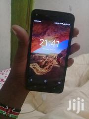 New Tecno Spark K7 16 GB Gold | Mobile Phones for sale in Nakuru, Biashara (Naivasha)