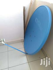 Dstv Satellite Dish Only | TV & DVD Equipment for sale in Kiambu, Gitaru