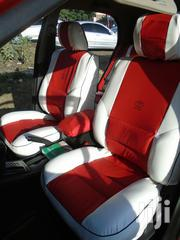 Car Match Car Seat Covers | Vehicle Parts & Accessories for sale in Nairobi, Ngara
