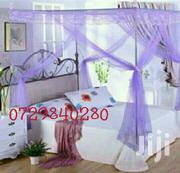 Straight Mosquito Net. | Home Accessories for sale in Nairobi, Nairobi Central