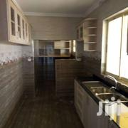 Executive Units To Let At 45k Only. | Houses & Apartments For Rent for sale in Nairobi, Karura