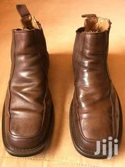 Men's Formal. Casual Shoes. Hush Puppies   Shoes for sale in Nairobi, Embakasi